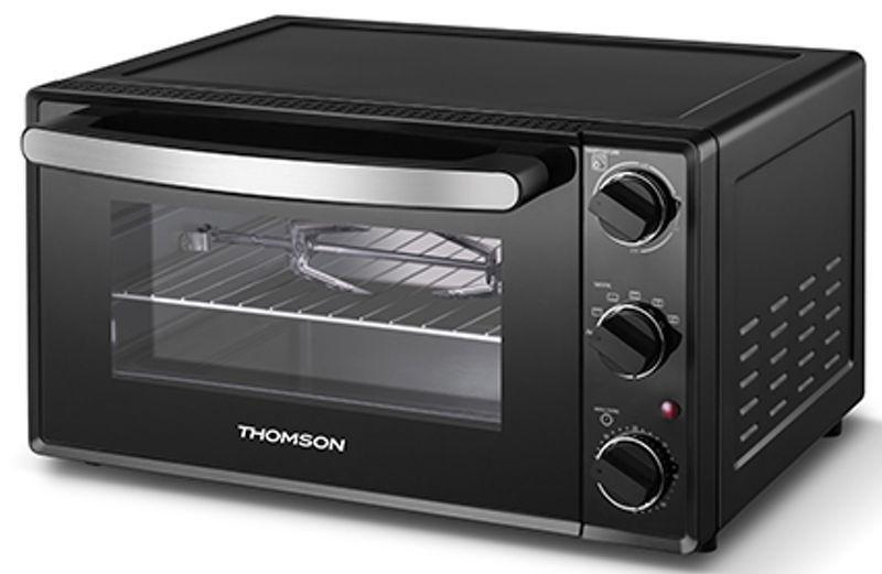 Thomson Mini Oven THEO948MB