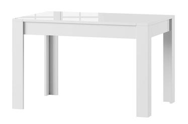 Szynaka Meble Syrius Table White