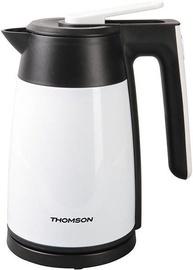 Elektrinis virdulys Thomson THKE09109W