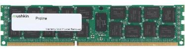 Mushkin Proline 16GB DDR4 2133MHz CL15 ECC MPL4E213FF16G28