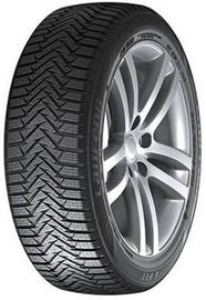 Зимняя шина Laufenn I Fit Plus LW31, 155 x Р13, 71 дБ