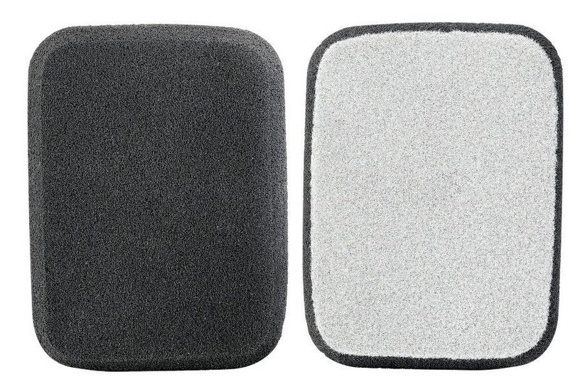 Guerlain Lingerie De Peau Compact Mat Alive Compact Powder Foundation 8.5g 04N