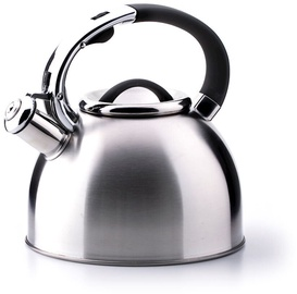 DecoKing Colorado Kettle Satin 2.5l