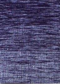 Kilimas The Rugsmith Retro Violet, 80x50 cm