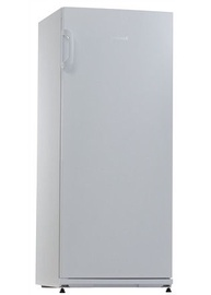 Šaldytuvas Snaige Ice Logic C 31SM T10022