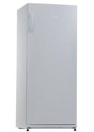 Šaldytuvas Snaigė Ice Logic C 31SM T10022