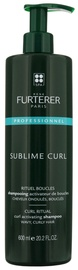Šampūnas Rene Furterer Sublime Curl, 600 ml