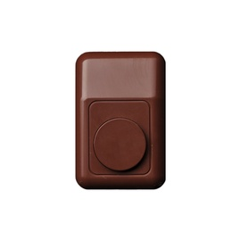 Liregus ESJ-001R Bell Brown