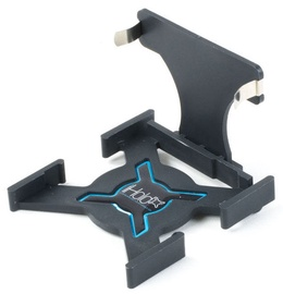 iFixit Repair Holder Dotterpod iHold For iPhone 5/5S