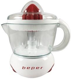 Beper BP.101H