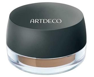Artdeco Hydra Make-up Mousse 20ml 08