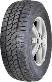 Automobilio padanga Tigar Cargo Speed Winter 215 70 R15C 109R 107R