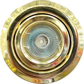 Kobi Light HAL Spot 12V OH119 Gold 109092