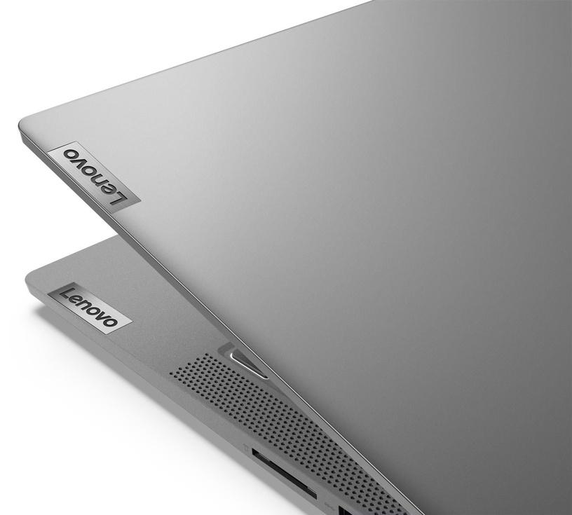 Lenovo IdeaPad 5-14ARE 81YM006XPB