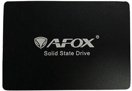 "Afox 240GB 2.5"" SSD SATAIII"