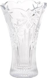 Bohemia Vase Perseus 20.5cm