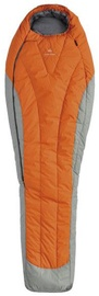 Pinguin Expert 175 Left Orange