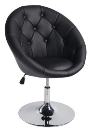 Signal Meble C881 Armchair Black