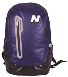 New Balance Premium Line Original Backpack 392-95169 Blue