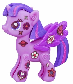 Hasbro My Little Pony Pop Princess Twilight Sparkle