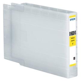 Epson Cartridge XXL 69ml Yellow