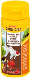 Sera Goldy Gran 50ml