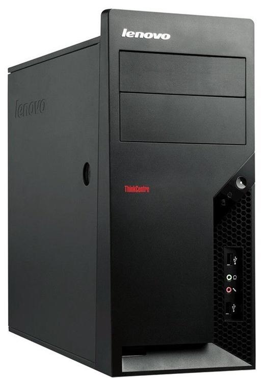Lenovo ThinkCentre M58e MT RM6779W7 Renew