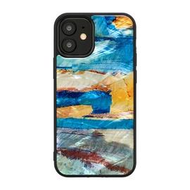 Чехол iKins, многоцветный
