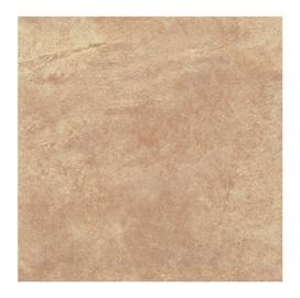 Akmens masės plytelės Luka Beige, 32,6 x 32,6 cm