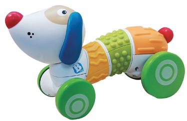 Bkids Twist & Go Puppy Pal