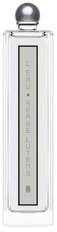 Parfimērijas ūdens Serge Lutens L´Eau 100ml EDP Unisex