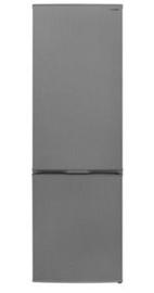 Šaldytuvas Sharp BB05IMXL1