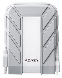 Adata HD710A Pro 2TB USB 3.1 White