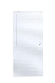Žaliuzės PVC, 90x180 cm