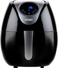 Domo DO509FR