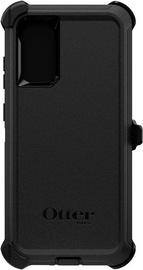Чехол Otterbox Defender Series for Galaxy S20, черный