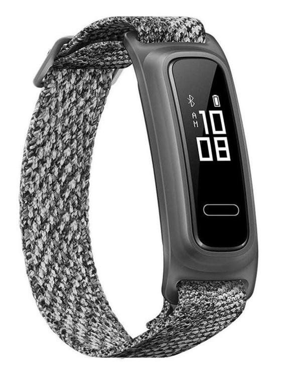 Išmanioji apyrankė Huawei Band 4e Grey