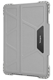 Targus Pro-Tek Case for iPad 6th Gen Silver