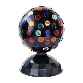 Diskotekų šviestuvas Disco QL-117 40W LED