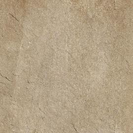 Nowa Gala Mondo Stone Floor Tile 33x33cm MD03 Brown