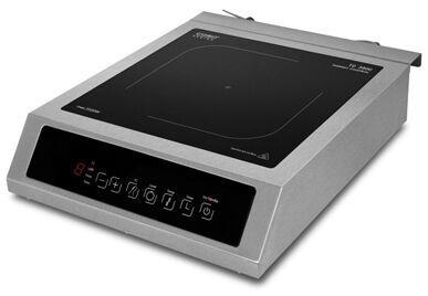 Caso TC 3500 Thermo Control 2371