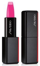 Lūpu krāsa Shiseido ModernMatte Powder 527, 4 g
