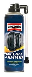 Arexons, 300 ml