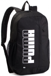 Puma Backpack Plus II 075749 14 Black