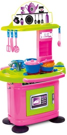 Mochtoys Kitchen Set 10149