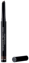 Christian Dior Diorshow Pro Liner Waterproof 0.3g 582