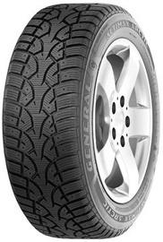 Automobilio padanga General Tire Altimax Arctic 215 55 R16 93Q