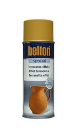 Aerosoolvärv Belton terracota-efekt 400 ml