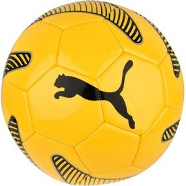 Puma Big Cat Football 082997 09 Yellow Size 5