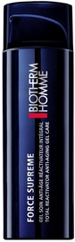Biotherm Homme Force Supreme Anti-Aging Gel Care 50ml